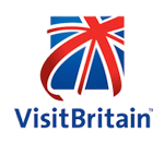 Visit Britain — Tourism and Travel